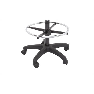 Rapidline Drafting Chair Kit Micon Office Furniture